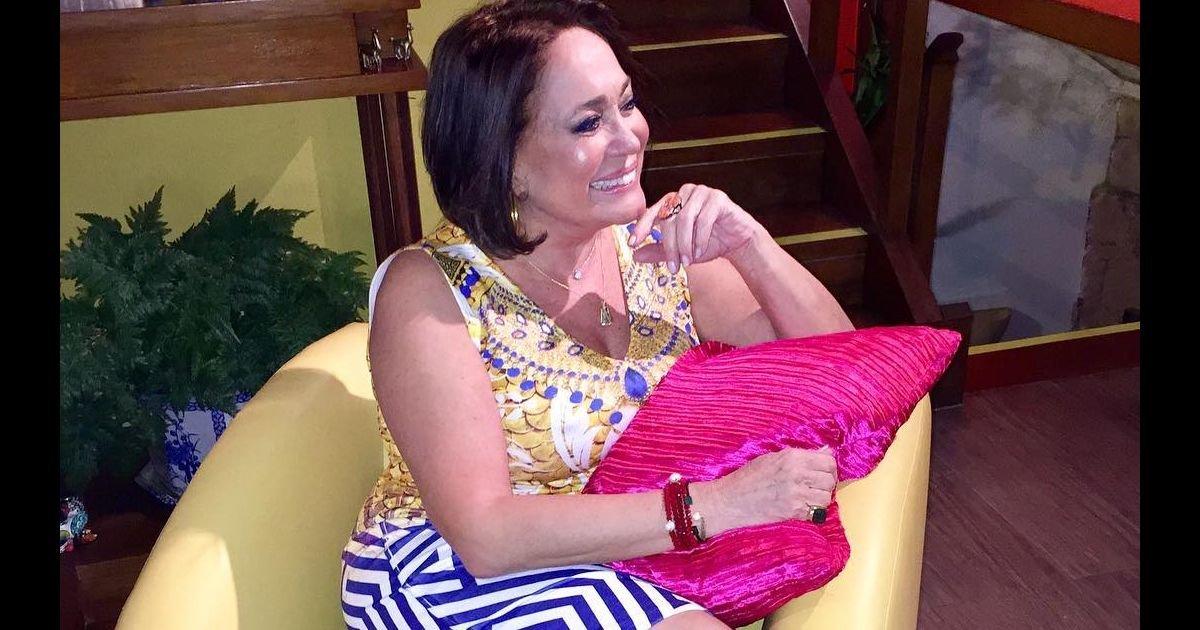 2572134 susana vieira radicalizou e adotou cabel opengraph 1200 3 - Susana Vieira surpreende com novo visual!