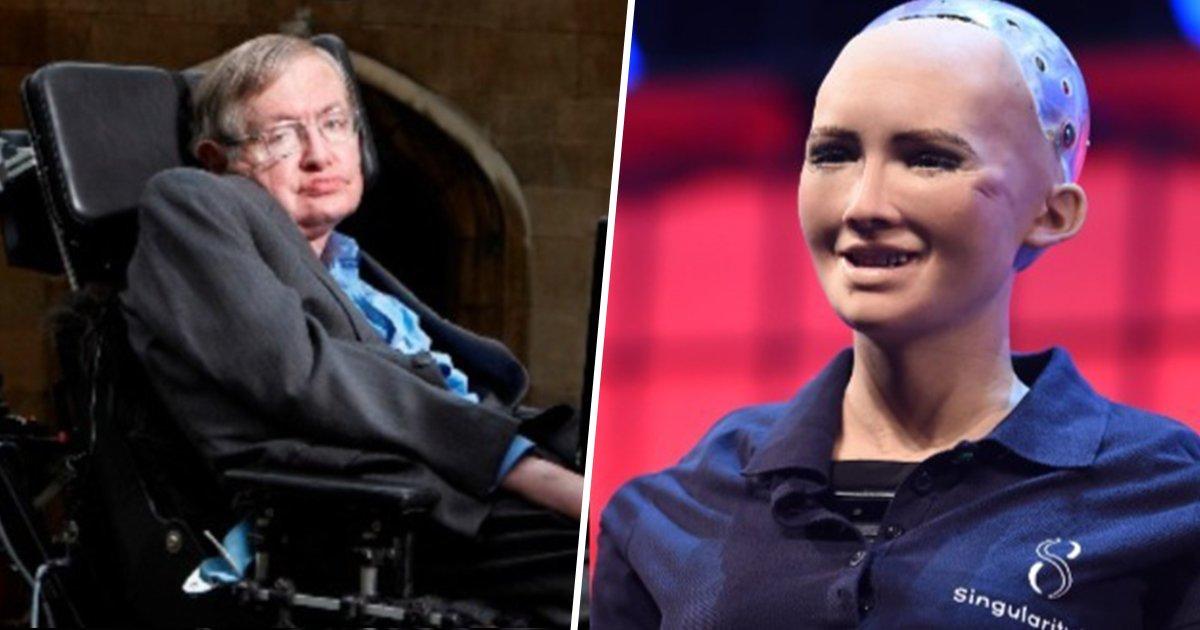 2ec8db8eb84ac.jpg?resize=1200,630 - Antes do professor Hawking morrer, ele alertou a humanidade sobre coisas que poderiam acabar com toda a raça humana