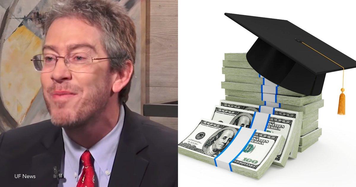 """3 univers.png?resize=300,169 - Este hombre asegura que las universidades son una """"pérdida de dinero y tiempo""""."""