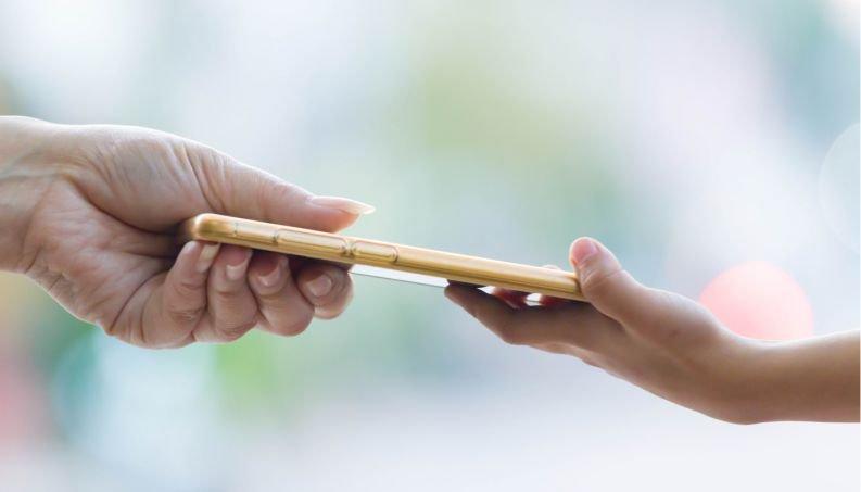 celular para crianca 0118 400x800