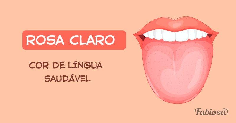 Mouth_tongue_13_800x418-01