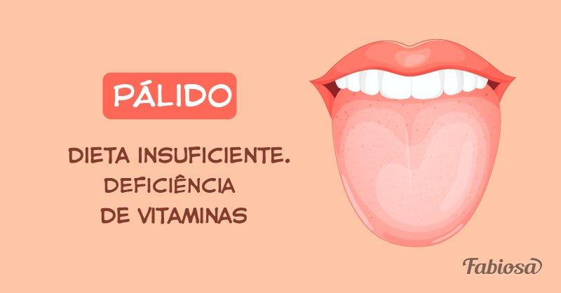 Mouth_tongue_9_800x418-01