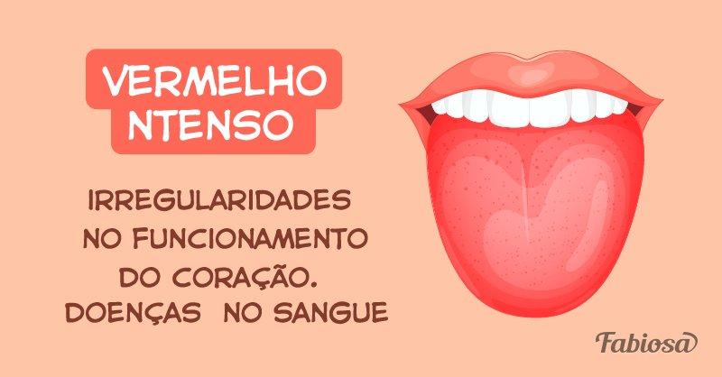 Mouth_tongue_11_800x418