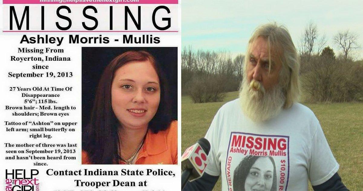 4ec8db8eb84ac 1.jpg?resize=412,232 - Un faux enquêteur escroque la famille d'une femme disparue