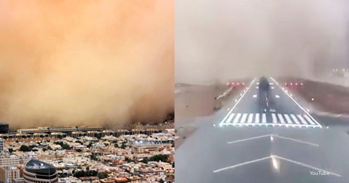 5 cover.png?resize=300,169 - Apocalíptica tormenta de arena sepulta a Arabia Saudita (video)