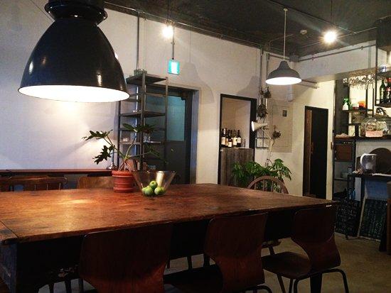 coto cafe에 대한 이미지 검색결과