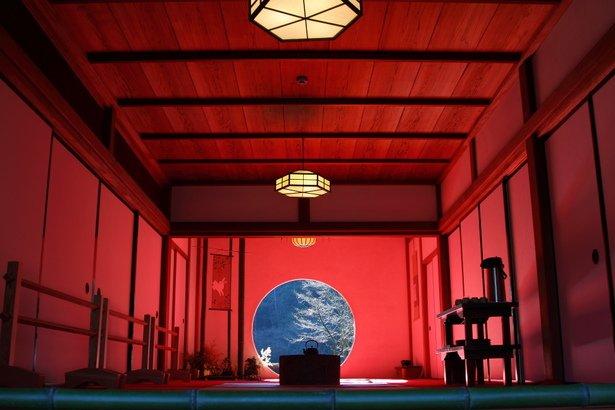 北鎌倉 明月院에 대한 이미지 검색결과