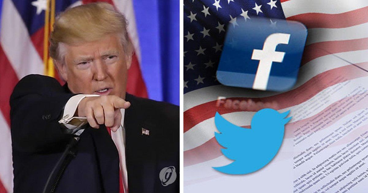 6 21.jpg?resize=1200,630 - 미국 비자 신청할 때 '트위터·페이스북 아이디'도 적어야 한다