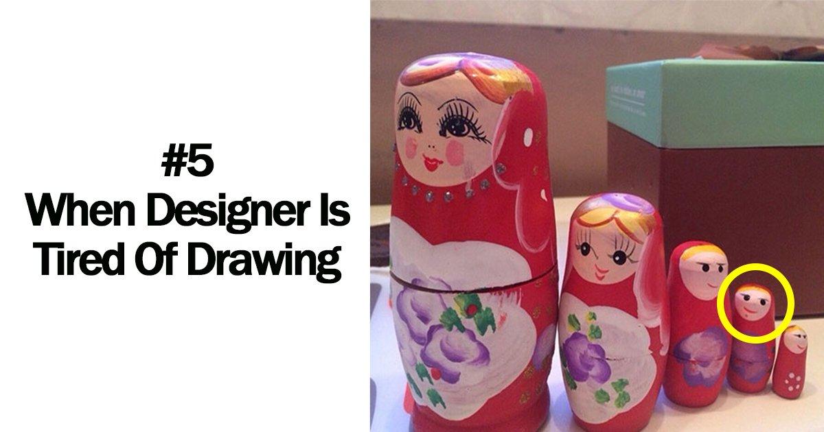 6ec8db8eb84ac.jpg?resize=412,232 - Ces conceptions de jouets sont si mauvaises qu'elles vous feront mourir de rire !