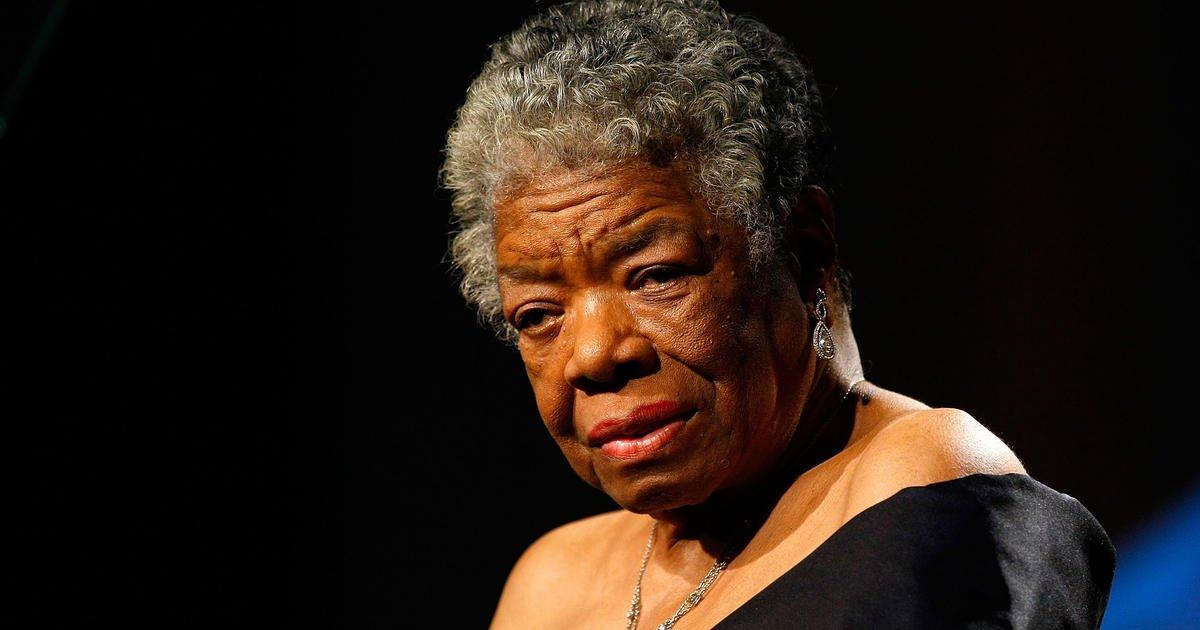 88195916.jpg?resize=648,365 - Onze coisas que Maya Angelou nos ensinou