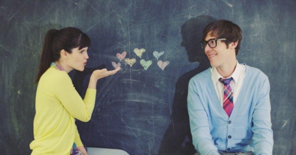 9 73.jpg?resize=300,169 - 예쁘게 오래 사귀는 '장수 커플'의 남다른 연애 비법 10가지