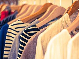 洋服에 대한 이미지 검색결과
