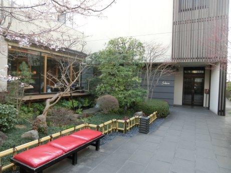 東京染井温泉Sakura에 대한 이미지 검색결과
