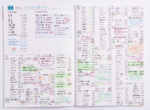 づんの家計簿에 대한 이미지 검색결과