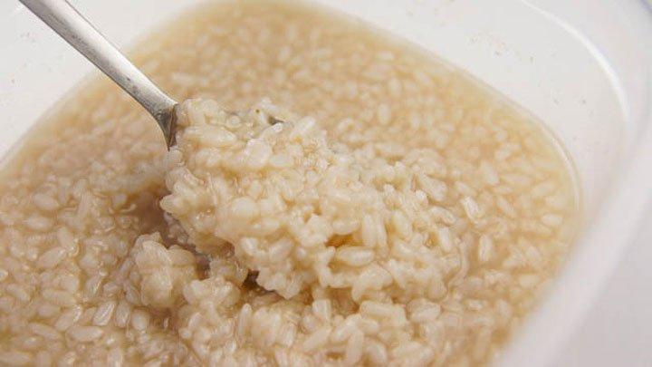 塩麴에 대한 이미지 검색결과