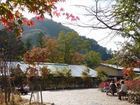 秋川渓谷 瀬音の湯에 대한 이미지 검색결과