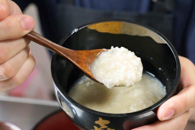 塩麴 作り方에 대한 이미지 검색결과