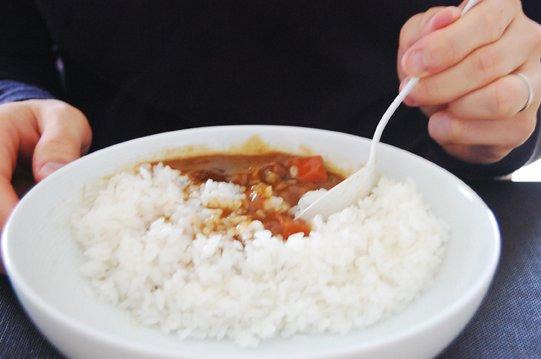 カレーライスを食べる에 대한 이미지 검색결과