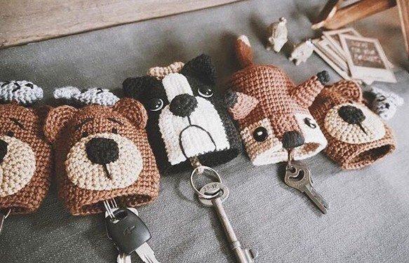 かぎ編み 에 대한 이미지 검색결과