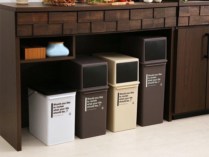 ゴミ箱 カフェスタイル에 대한 이미지 검색결과