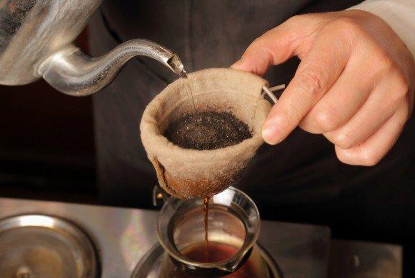 カフェ コーヒー에 대한 이미지 검색결과