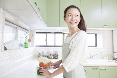 主婦 料理에 대한 이미지 검색결과