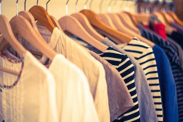 洋服 에 대한 이미지 검색결과