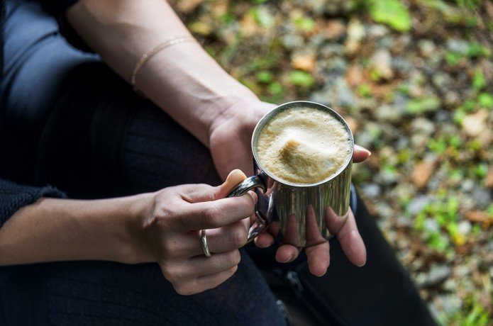 コーヒー アウトドア에 대한 이미지 검색결과