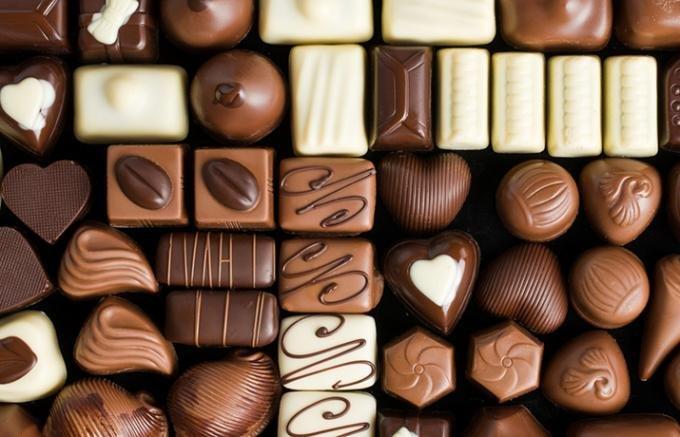 チョコレート에 대한 이미지 검색결과