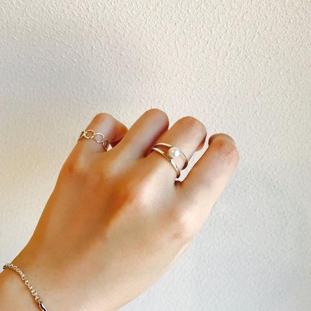 左手中指 指輪에 대한 이미지 검색결과