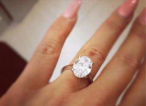 左手薬指 指輪에 대한 이미지 검색결과