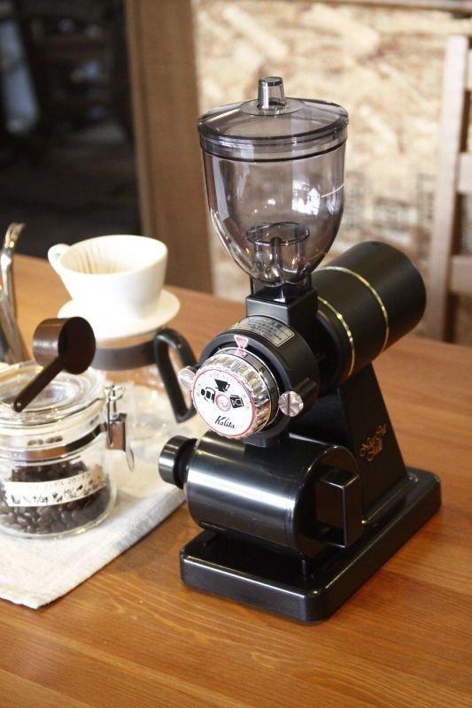 コーヒーミル 電動에 대한 이미지 검색결과