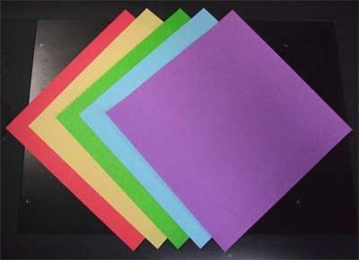 折り紙에 대한 이미지 검색결과