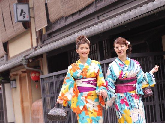 京都 浴衣에 대한 이미지 검색결과