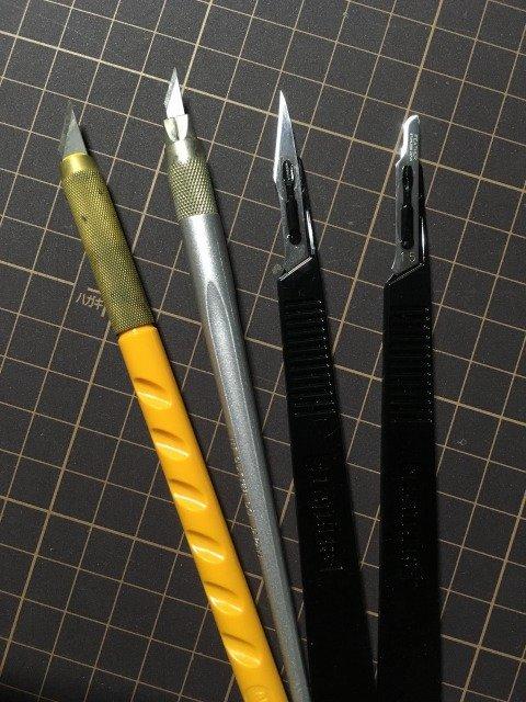 切り絵 デザインカッター에 대한 이미지 검색결과