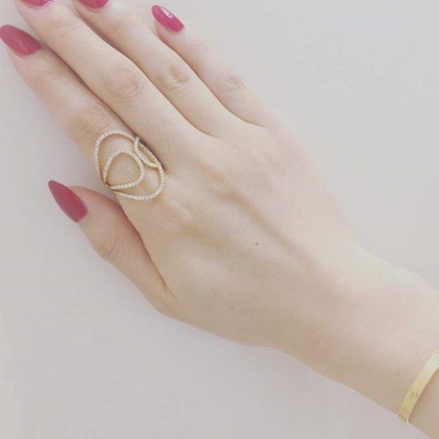 右手人差し指 指輪에 대한 이미지 검색결과
