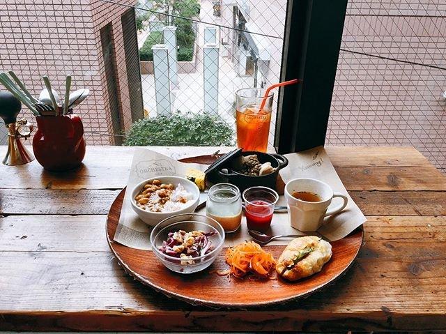 オーケストラ カフェ 東京에 대한 이미지 검색결과