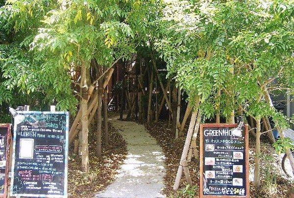 GREEN HOUSE silva 神戸에 대한 이미지 검색결과