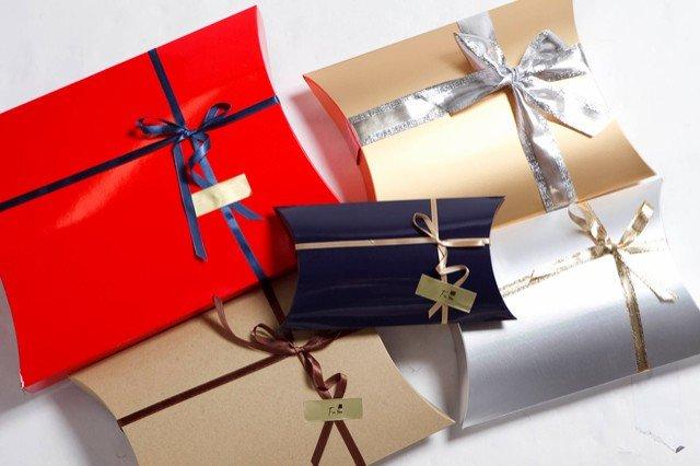ラッピング プレゼント에 대한 이미지 검색결과