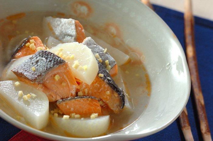 鮭大根 塩麴에 대한 이미지 검색결과