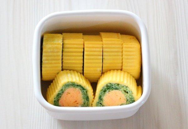 三色卵焼き 作り置き에 대한 이미지 검색결과