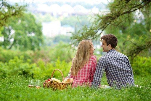 ピクニックデート 彼氏에 대한 이미지 검색결과