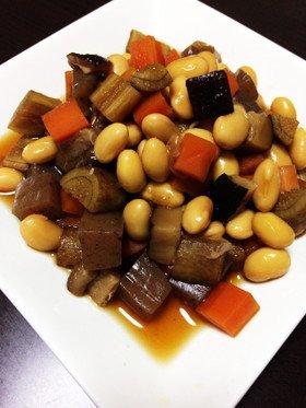 五目煮豆에 대한 이미지 검색결과