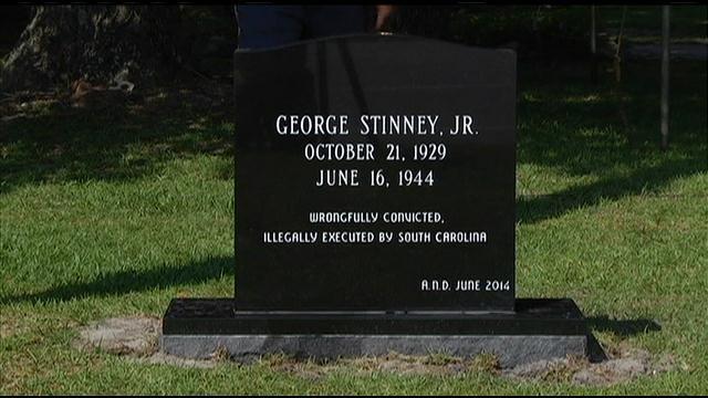 george stinney에 대한 이미지 검색결과