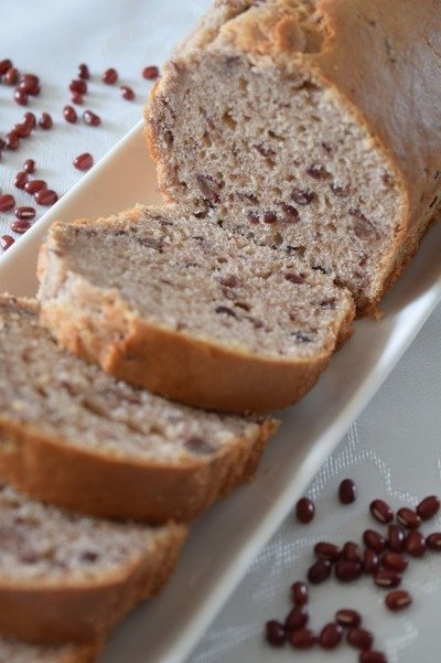 小豆のパウンドケーキ ホットケーキミックス에 대한 이미지 검색결과