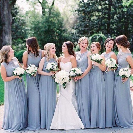 結婚式 参列者에 대한 이미지 검색결과