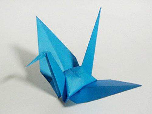 折り紙 鶴에 대한 이미지 검색결과