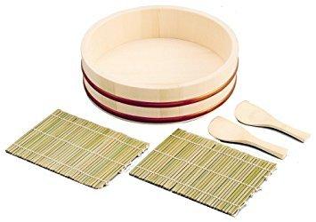 寿司桶 手巻き寿司에 대한 이미지 검색결과