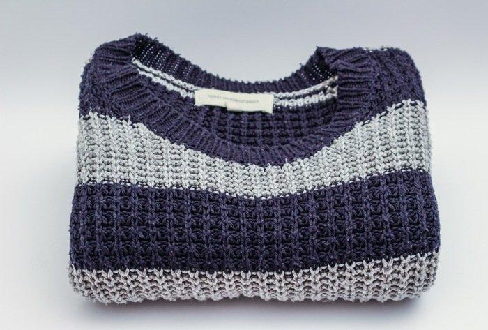 セーター 毛玉에 대한 이미지 검색결과