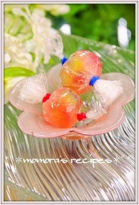 苺キャンディーゼリー에 대한 이미지 검색결과